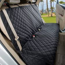VIEWPETS Bench Car Seat Cover Protector - Waterproof, Heavy-duty ... Smitttybilt Gear Jeep Seat Covers Interior Youtube Super High Back Cover 35 Inch Back Equipment Llc Dog Car For Pets Pet Hammock 600d Covercraft F150 Front Seatsaver Polycotton For 2040 Seating Companies Design New Seats Heavyduty Vehicle Applications Universal Pu Leather Heavy Duty Truck Van Digital Camo Custom Made Protector Chartt Fast Facts Saddle Blanket Unlimited Best The Stuff