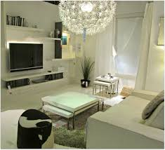 living rooms astounding living room light fixtures for bright