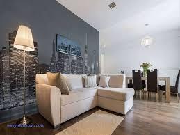design tapeten wohnzimmer