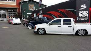 There's Always One That's Here To Screw Up The Program.: Good Guys ... 1959 Chevrolet Panel Van National Car And Chevy Vans Ford Truck Enthusiasts Top Car Release 2019 20 Toyota Of Puyallup Dealer Serving Tacoma Seattle Wa Trucks Suvs Crossovers Vans 2018 Gmc Lineup Used Vehicles For Sale In 1964 C10 Cars Best Tire Center Covington Kent Grand Opening Tires Sabeti Motors Early Bird Swap Meet At The Fairgrounds Flickr Ram Dealer New Trucks Near Larson