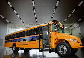 IC Bus Creates Electric Bus Concept Developed With Volkswagen Truck ... Us Xpress Orientation Traing Youtube How To Choose The Best Truck Driving Schools In California Find Missippi Trucking Association Voice Of Driver Shortage 2018 Practice Cdl Test Jobs Become A Stevens Transportbecome Nettts Blog New England Tractor Trailer School Trukademy Academy 32 Photos 3 Reviews Florida Says Commercial Cooked Results Alliance Trucking School Opens Union July 39 Best Facts Images On Pinterest Drivers Semi Maryland Drivers January 2011 Tg Stegall Co
