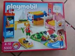 اختياري التجزئه حليب playmobil fröhliches kinderzimmer