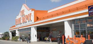 Home Depot announces future Apple Pay support will be e largest