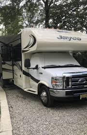 100 Truck Top Camper Wolf Creek 25 Bourbon County Ks Rv Rentals And