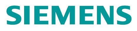 Dresser Rand Siemens Houston by Plc System Integrator Ct Ny Nj Nic Systems