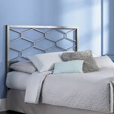 Macys Metal Headboards by 691 Best Headboards Images On Pinterest Bed Frames Spaces And