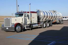 Photo Gallery: Video Intelligence Mesilla Valley Transportation Youtube Forthright Jamess Most Teresting Flickr Photos Picssr Mvt Selects Tional Driving Performance Upgrades Valley Transportation Motorway Food Freight Stock Photos Testimonials Fbelow Maximizes Fuel Economy With Allison Pictures From Us 30 Updated 322018 Starship Archives Todays Truckingtodays Trucking Jobs In Texas No Experience Best Image Truck Kusaboshicom