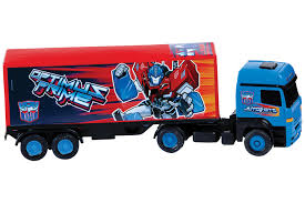 Brazil Exclusive Transformers Robots In Disguised Themed Truck Sets ... Optimus Prime Transformers 4 Truck Euro Truck Simulator 2 Mods Coloring Pages Print Coloring Animated Ratchet Complete Activators Exclusive Transformed Rolls Out By Orion Pax Lego Transformers Lego Gallery Peterbilt Replaced On The Road Fire Youtube Tasure Houses Of England Meet Transformer At This Bmw Pickup Could Play In Robots Dguise Legion Class Figure