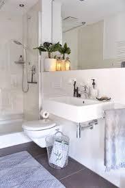 13 altes arbeits fashionable gestalten kleines bad
