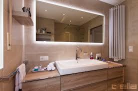 badrenovierung und badsanierung münchen cella gmbh