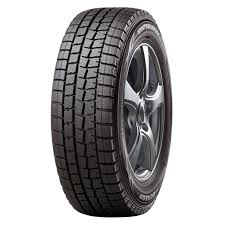Winter Tires | Dunlop Tires Winter Tires Dunlop 570r225 Goodyear G670 Rv Ap H16 Ply Bsw Tire Ebay Unveils Its Loestwearing Waste Haul Tire Truck News For Tablets Android Apps On Google Play Goodyear G933 Rsd Armor Max The Faest In The World Launches New Fuel Max Tbr Selector Find Commercial Or Heavy Duty Trucking Photos Business Dealers No 1 Source Bridgestone Steer Commercial Trucks Traction Wrangler Dutrac Canada Assurance Allseason Sale La Grande Or Rock Sons