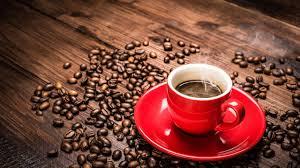 Coffee Cup Desktop Clipart