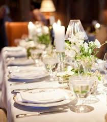 Charming Spring Wedding Table Decoration Ideas 30 On Dessert With