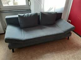schlafsofa wohnzimmer in nürnberg ebay kleinanzeigen