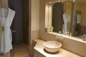 bad mit antik marmor ausgestattet bild gran hotel la