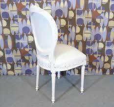 chaise de style louis xvi chair ls bronze statues baroque armchairs
