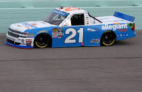 Johnny Sauter Wins 2016 NASCAR Truck Series Championship Https ... Jonathan Davenport To Make Nascar Truck Series Debut At Martinsville 111015nrcampingworldtrucksiestalladegasurspeedwaymm 2017 Schedule Sprint Cup Xfinity And Camping World Denver Colorado Truck Series Rookie Chris Eggleston Rounds Christopher Bell Wins First Race Mudsummer Classic A Cversation With Driver Parker Kligerman Inspiring Athletes William Byron Expects Heightened Intensity In Sets Stage Lengths For Every Xfinity New Flaps Malfunctioning Select Teams Racing News Kyle Larson Comes Back From Onelap Penalty Win Gaunt Brothers Dj Kennington Compete