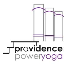 90 Minutes All Levels Baptiste Power Vinyasa Yoga