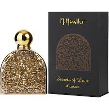 M. Micallef Secrets Of Love Gourmet Eau De Parfum Spray 2.5 Oz M Micallef Secrets Of Love Gourmet Eau De Parfum Spray 25 Oz Elizabeth Taylor White Diamonds En Rouge 4 Pc Fgrance Portable Partions Com Coupon Codes Sunuva Discount Code Museum Of 3d Illusions Ding Review Cactus By Venue Offers Good Gourmet Mexican Closed 28 Photos 46 Reviews Coupon Code Finder Find The Latest Promo For 2019 Deals Offers At Lighthouse Place Premium Outlets A Home Facebook National Cheeseburger Day 2018 Free And Discounted Food Birch Run Shopping