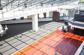 100 Tribeca Rooftops New York Citys Premier Corporate Event Space Weddings