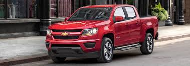 2018 Chevrolet Colorado For Sale Near Toledo, OH - Dave White Chevrolet Where To Buy A Used Car Near Me Toyota Sales Toledo Oh Inventory Ohio Inspirational At Thayer New Forklifts Cranes For Sale Service Diesel Trucks In Best Truck Resource 2018 Kia Sportage For Halleen Of Sandusky Snyder Chevrolet In Napoleon Northwest Defiance Dunn Buick Oregon Serving Bowling Green Dodge Chrysler Jeep Ram Dealer Cars Parts Taylor Cadillac Monroe Tank Oh Models 2019 20 And Ford Marysville Bob