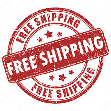 Stamps Com Coupon Code Free Shipping - Bamboo Skate Coupon Code Usps 2017 Mobile Shopping Promotion Full Service Marketing Agency Wurkin Stiffs Discount Code Online Discount 27 Verizon Wireless Coupons Promo Codes Available July 2019 Every Door Direct Mail Usps Coupon 2018 Free Shipping Wicked Temptations Coupons Stamps Pro Soccer Voucher 70 Off Wayfair Stamps Filmora World Of Discounts Intertional Usps Proflowers Guide To Shopify Pricing Apps More Find Store Best Buy Seasonal