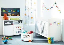 decoration chambre bebe mixte chambre enfant chambre bébé mixte couleur principale chambre de