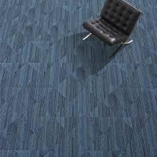 Ontera Carpet Tiles by Pentomino By Ontera In2ap