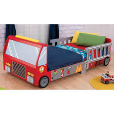 100 Fire Truck For Toddlers Toddler Bed Engine Toddler Bed Stunning Single Bed