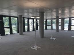 bureaux à louer lyon bureaux à louer 276 m lyon 69002 location bureaux lyon 69002