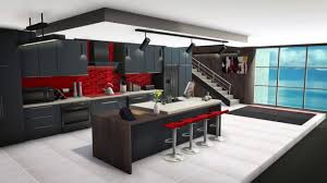 100 In Home Design Troducing Makeover