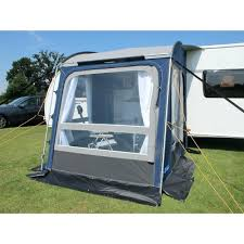 Kampa Caravan Awning – Broma.me Second Hand Caravan Awning Strand In Sizes Chart Porch Awnings From Size Full Ventura 2 Berth Lunar With Touring Walker For Windows Sunncamp Mirage Bag Containg 1050 Ocean L Regatta Windbreak Connect Used Caravan Awning Bromame