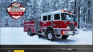 Winter Firefighters Truck 2 By Frivtoday.net - YouTube South Lake Tahoe Ca Official Website Fire Apparatus Touching The Ground By Ricky Riley Eeering Traing Fairfield County Connecticut Fire Apparatus Njfipictures Dave Compton On Twitter In Minneapolis For Final Inspection Of Pierce Squad 2 Truck North Hudson Regional Re Flickr Clifton Department Hazmat 1 And Responding 11715 Just Cause Pc Gamesxbox 360playstation 3 Anatomy A Truck Number Beloing To The Charleston City Brockton Engine Pinterest Fdny Rescue Fire Photos Turns 150 Typ 2532 Kzs 8 Wwii German Light Icm Holding Baltimore This Is Robert