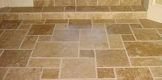 ghelan tile inc serving the knoxville tn surrounding