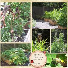 How To Prep Soil For A Vegetable Garden The Family Handyman