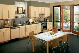hines supply kitchen gallery
