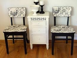 Amazing Furniture Restoration Ideas With And Decoration To Recycle