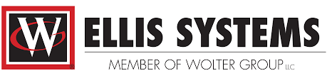 Ellis Systems (Division Of Wisconsin Lift Truck) :: WI Supply Chain ... Wisconsin Forklifts Lift Trucks Yale Forklift Rent Material The Nexus Fork Truck Scale Scales Logistics Hoist Extendable Counterweight Product Hlight History And Classification Prolift Equipment Crown Counterbalanced Youtube Operator Traing Classes Upper Michigan Daewoo Gc25s Forklift Item Da7259 Sold March 23 A Used 2017 Fr 2535 In Menomonee Falls Wi Electric 3wheel Sc 5300 Crown Pdf Catalogue Service Handling