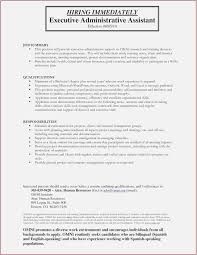 Resume Summary Examples For Executives - Resume : Fortthomas ... How To Write A Qualifications Summary Resume Genius Why Recruiters Hate The Functional Format Jobscan Blog Examples For Customer Service Objective Resume Of Summaries On Rumes Summary Of Qualifications For Rumes Bismimgarethaydoncom Sales Associate 2019 Example Full Guide Best Advisor Livecareer Samples Executives Fortthomas Manager Floss Technical Support Photo A