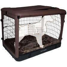 Metal & Wire Dog Crates + Free Shipping | Petco Amazoncom Bushwhacker Paws N Claws K9 Canopy W Pad And Tether Traveling With Your Pet This Holiday Part 4 Mckinney Animal Custom Dog Boxes River View Kennels Llc Truck Topper For Sale Woodland Kennel Metal Wire Crates Free Shipping Petco Fall Winter Products Lest See All The Home Made Dog Boxs Biggahoundsmencom Diy Bed Crate Wwwpalucasidacom Simple Beds Building Best Pickup Resource Ideas 55072 Eisenhut Supplies