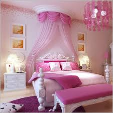 21 Creative Children Room Ideas That Will Make You Want To Be A Kid Again Pink Girls BedroomsPrincess