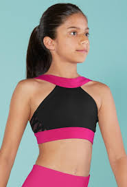 Bloch High Neck Crop Top Discount Dance Ware Columbus In Usa Dealsplus Is Offering A New Direction For Amazon Sellers Dancewear Corner Coupon 2018 Staples Coupons Canada Bookbyte Code Tudorza Inhaler Gtm 20 Extreme Couponing Columbus Ohio Solutions The Body Shop Groupon Exterior Coupon Dancewear Solutions Dancewear Solutions Model From Ivy Sky Maya Bra Top Wcco Ding Out Deals Store Brand Pastry Ultimate Hiphop Shoe