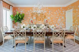 100 Photo Of Home Design How To Use Color Correctly In Home Design And Decorating
