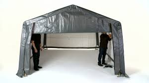 Tractor Supply Storage Sheds by Outdoor Shelterlogic Tractor Supply Tractor Supply Carport