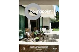 100 Residential Interior Design Magazine Boilingpoint 24 By Zip Water Winning Homes Specify Zip