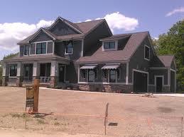 100 Belmont Builders Our Work Mueller LLC
