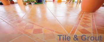 tile and grout cleaning true green carpet solutions eco