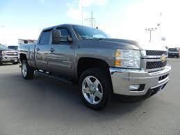2014 Used Chevrolet Silverado 2500HD LTZ At Watts Automotive Serving ... Used Chevrolet Silverado 1500 At Ross Downing Used Cars In Hammond Chevy Trucks News Of New Car Release Gmc Sale Accsories 2015 Colorado Z71 Pinterest Colorado Diesel For Near Bonney Lake Puyallup And Truck 2500 Tom Gill Ancira Winton Is A San Antonio Dealer New Jerome Id Dealer Near Best For In Ky Image Collection Jacksonville Fl Beautiful 2001 Pictures Drivins
