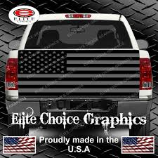 American Flag Black And Grey Truck Tailgate Wrap Vinyl Graphic The Most American Truck Ever Made Chevy Silverado Kid Rock Made In Usa Our Annual List Of Our Americanmade Favorites Acquire Ertl 118 1997 Ford F150 Xlt Pickup 7224 Pacific Green Pickup Truck Survey What Are 350 Lbft And 30 Mpg Worth Nissan Courier Wikipedia Wkhorse Electric Trucks Delivery Drones Telematics Bumps Toyota Camry To Become Vehicle Alinum Flatbeds Highway Products Inc Stimulator Gaming Why You Should Buy An Car David Boatwright 2018 Gmc Sierra Denali 1500 4wd Crew Cab 2017 Built Tough Fordcom