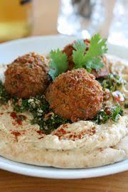 site recette de cuisine site de recette de cuisine du monde un site culinaire populaire
